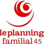 Le planning familial est une association qui lutte, écoute, informe, et oriente autour des questions de vie affective et sexuelle les jeunes comme les adultes. Je suis partenaire de l'antenne du Loiret