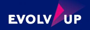 Evolv'up est une rencontre annuelle permettant de croiser l'évolution personnelle et le succès des entreprises. Des collaborateurs heureux font les entreprises permanentes. Nous sommes partenaires.