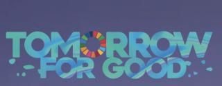 Tomorrow For Good réunit des chercheurs, scientifiques, philosophes et auteurs pour penser à demain. Quelles technologies innovantes et impactantes peuvent permettre à l'homme de cohabiter avec la Nature, respecter son environnement et mettre à son service la technologie ? Nous sommes partenaires.